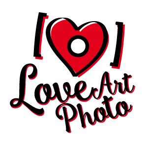 Loveartphoto