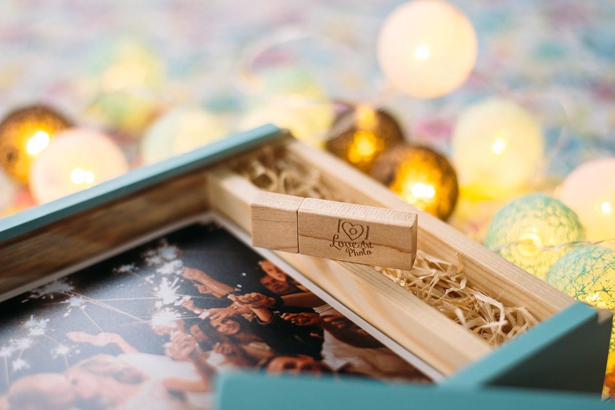 Pudełka na Wasze zdjęcia