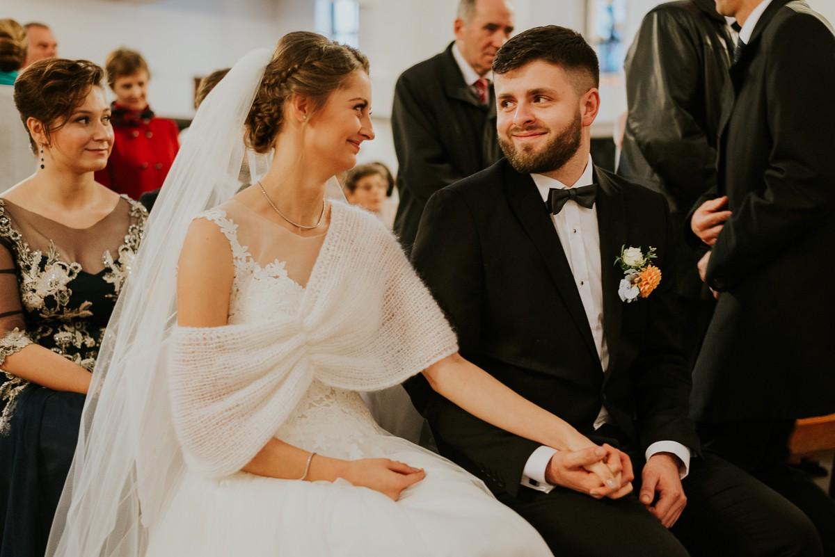 Anna & Rafał