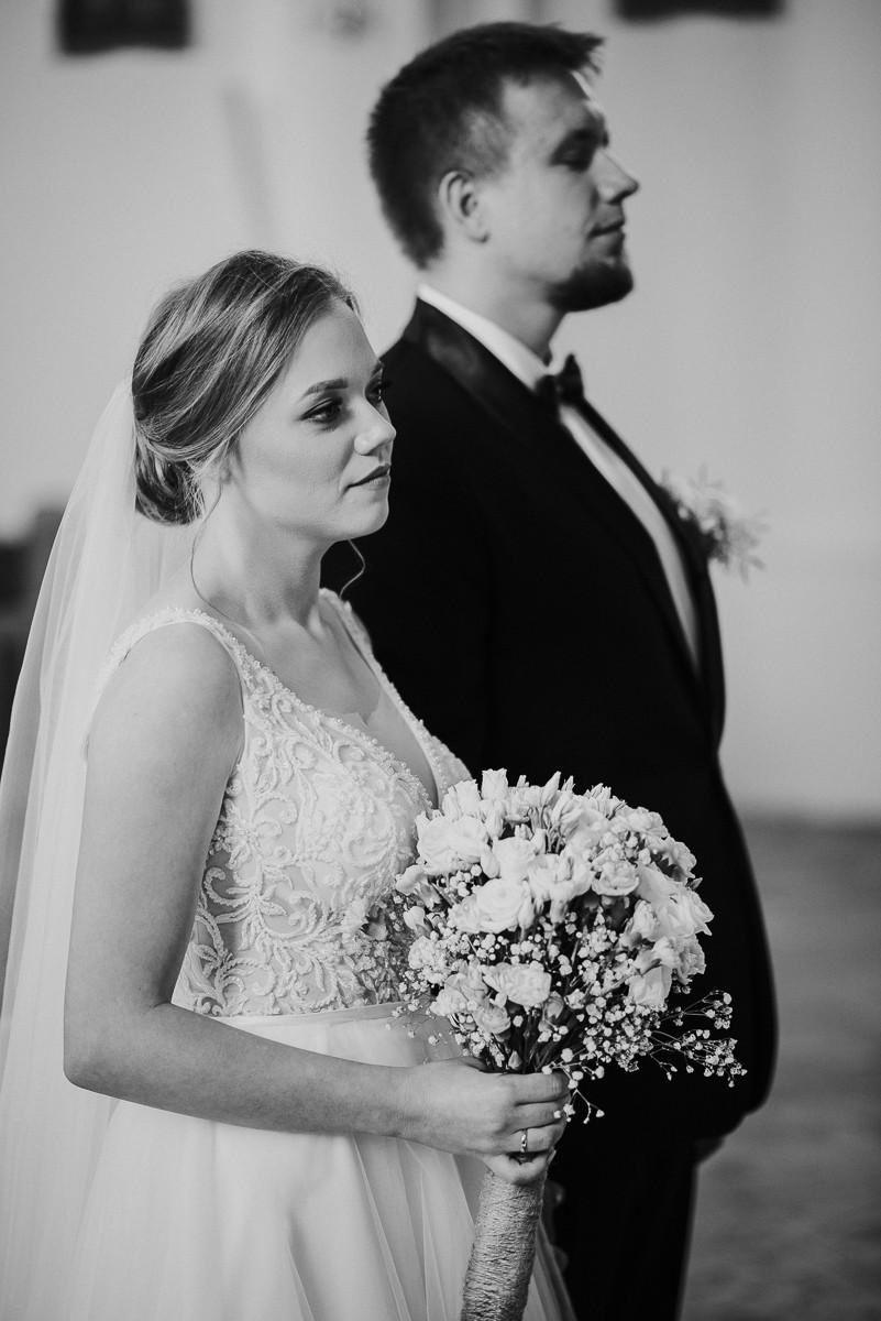 Weronika & Piotr