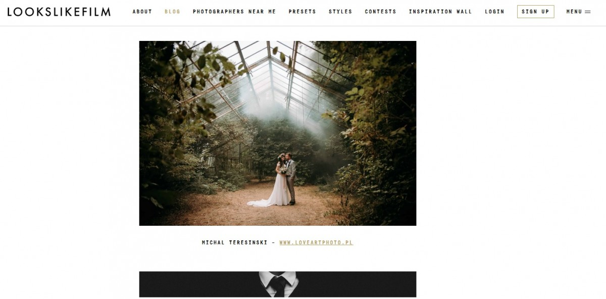 The Most Kickass Wedding Images!